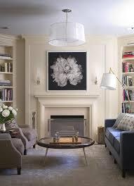 eve robinson luxury home interior design park avenue apartment by designer eve