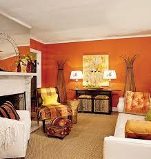 19 best pumpkin orange paint colors images on pinterest paint
