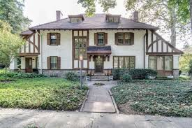 5 lovely tudor homes for sale in and around philly curbed philly