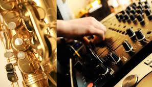 wedding band or dj wedding reception basics bands vs djs wedding dj event