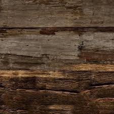 Rough Wooden Table Texture Hd Scheek Loudspeakers Enriching High End Design Speakers