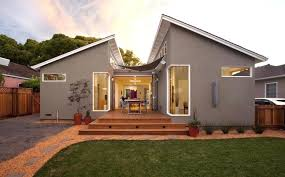 modern style home plans modern ranch style home contemporary ranch house plans