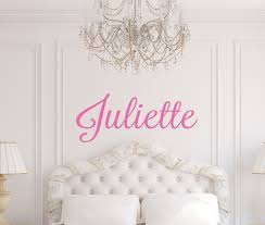 name wall decal custom wall decal for boys or girls nursery name wall decal custom wall decal for boys or girls nursery personalized name wall sticker nursery wall art