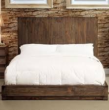 Low Profile Platform Bed Frame Furniture Of America Cm7624 Low Profile Platform Bed