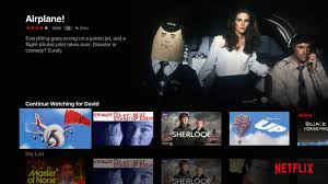 Netflix Flight What To Watch Uk Netflix Local Peer Discovery