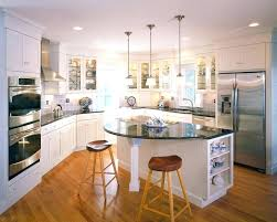 kitchen islands with stools kitchen island playableartdc co