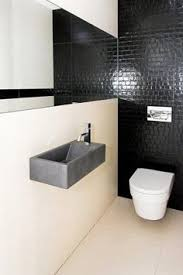 Sink Ideas For Small Bathroom by A Tiny Bathroom Is Possible With The Right Fixtures Turn A Closet