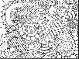 impressive printable coloring pages with free printable