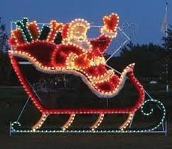 commercial christmas lawn decorations nifty 6de6c8c317