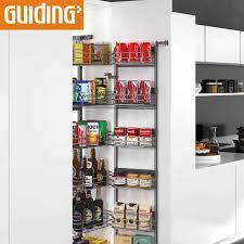 kitchen food storage cupboard item kitchen diy closed pantry storage cupboard kitchen corner cupboard carousel inserts fittings shelf