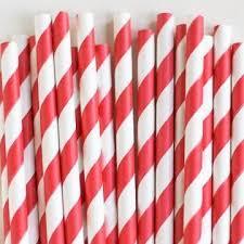 paper straws paper straws shop sweet lulu
