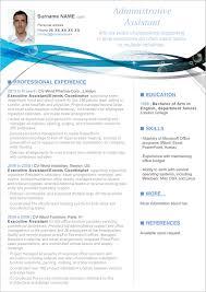 resume templates in wordpad resume exles download resume template word free resume