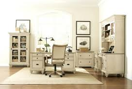 Antique Home Office Furniture Office Design Vintage Home Office Accessories And Decor Ideas