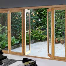 Patio Glass Door Repair Patio Glass Door Handballtunisie Org