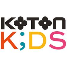 koton kids izmir optimum outlet avm koton kids mağazasi izmir optimum
