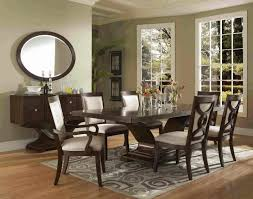 White Dining Room Table And 6 Chairs Glass Dining Table And Chairs 6 Seat Dining Table No Chandelier In