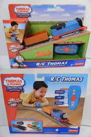 Trackmaster Tidmouth Sheds Ebay by 61 Best Kids Ryker Room Ideas Images On Pinterest Engine