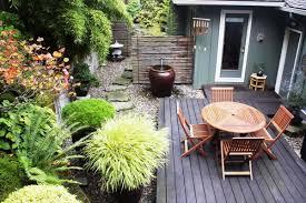patio garden design garden ideas patio interior design