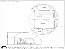 Fire Station Floor Plans Simple 80 Small Fire Station Floor Plans Decorating Design Of 1st