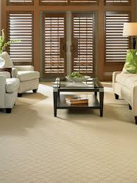 carpet northern colorado home design center loveland co