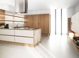 100 wood kitchen cabinets online furniture unfinished wood