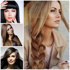 latest hairstyles ideas for long 2017 haircuts hairstyles