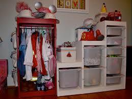 ikea playroom storage mixed bag of moxie