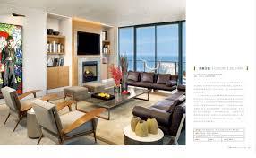 florida design s miami home decor ph design press
