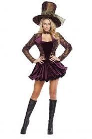 Halloween Costume Woman 25 Disney Costumes Ideas Unique
