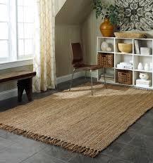 loop rugs rugs usa chunky loop bleached rug this is not the bleached