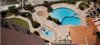 orange beach condos rentals gulf shores vacation rentals