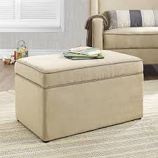 amazon com baby relax the hadley nursery storage ottoman for baby