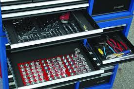 pegboard storage containers triton products u2013 pegboards u2013 shirley k u0027s storage trays