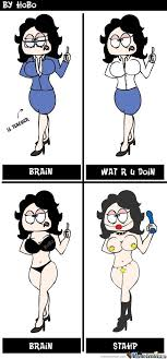 Funny Sexy Memes - sexy teacher by hobo meme center