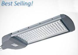 35 135w high efficiency led light led lighting
