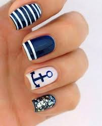 all about women u0027s things acrylic nails with nail art design options
