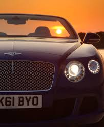 bentley front 2012 bentley gtc convertible front close up eurocar news