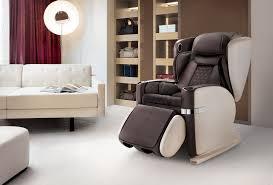 Most Expensive Massage Chair Osim Webshop Osim Ulove Massage Chair