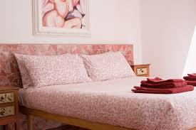 chambre hote sardaigne chambres d hôtes avec vue sur la mer pula sardaigne la villetta