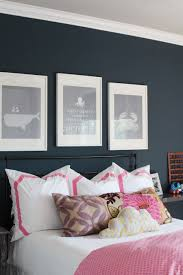 gorgeous color scheme try benjamin moore polo blue to get this