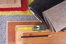 Best Cheap Laminate Flooring 10 Cheap Flooring Ideas Best Home Flooring Ideas And Options