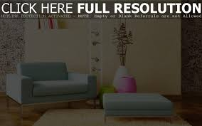 modern room design interior wallpaper hd free download idolza