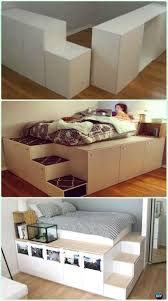 diy bedroom decorating ideas on a budget diy space saving bedroom ideas diy princess bedroom ideas diy