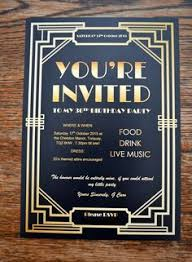 free great gatsby label printables yahoo image search results