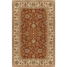 Jaipur Rugs Jobs Rugs Memphis Tn Southaven Ms Rugs Store Great American Home