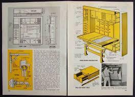 fold up train table rrmodels001 thirteen point seven billion