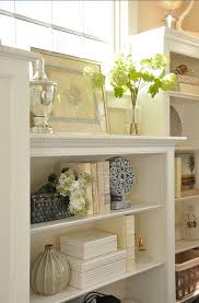 New Ideas For Decorating Home Best 25 Home Decor Shelves Ideas On Pinterest Shelves Basement