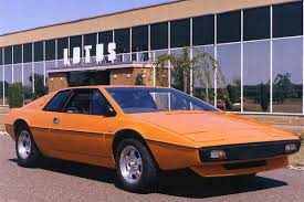 lotus esprit s1 s3 classic car review honest john