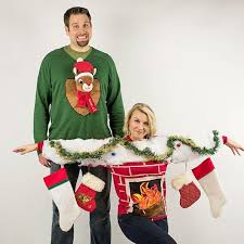 sweater ideas 51 sweater ideas so you can be gaudy and festive