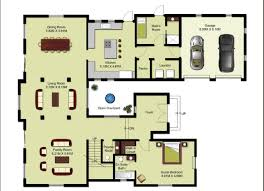 Villa Floor Plan by Floor Plans Olive Point Villas Jumeirah Golf Estates Prices